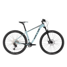 Kellys Mystery 90 2021 női Mountain Bike