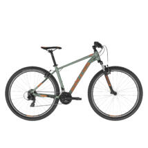 "Kellys Spider 10 29"" 2021 férfi Mountain Bike"