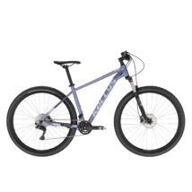 "Kellys Spider 80 29"" 2021 férfi Mountain Bike"