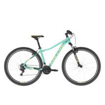 "Kellys Vanity 10 29"" 2021 női Mountain Bike"