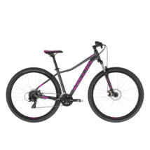 "Kellys Vanity 30 29"" 2021 női Mountain Bike"
