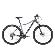 "Kellys Vanity 80 29"" 2021 női Mountain Bike"