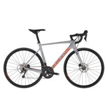 Kellys Urc 30 2021 férfi Országúti Kerékpár