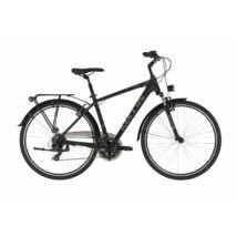 Kellys Carson 10 2021 férfi Trekking Kerékpár