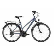 Kellys Cristy 10 2021 Trekking Kerékpár