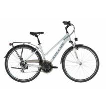 Kellys Cristy 30 2021 női Trekking Kerékpár