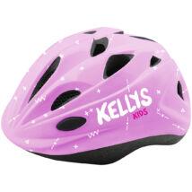 Kellys Buggie