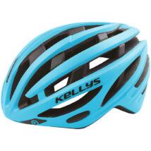 Kellys SPURT kék