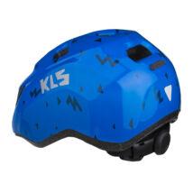 Kellys Sisak Zigzag blue