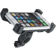 Kellys Smartphone Holder Navigator 018