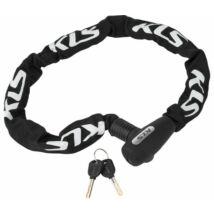Kellys Zár Chainlock 8