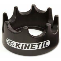 Kinetic E kerék rögzítő gyűrű T-750C riser ring