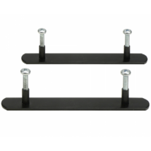 Klickfix GTA Mounting Set E