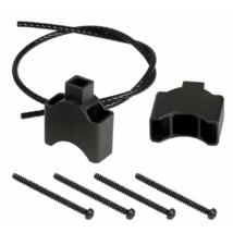 Klickfix Távolság növelő szett Klickfix E-bike adapterekhez