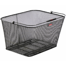 Klickfix City Basket Cargo