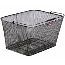 Klickfix City Basket Cargo