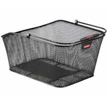 Klickfix City Basket II GTA