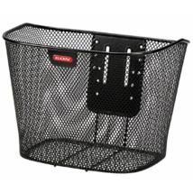 Klickfix Fix Basket E