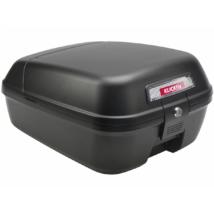 Klickfix BikeBox UniKlip rögzítőadapterrel