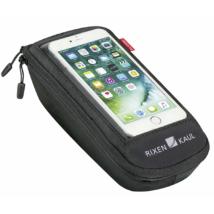 Klickfix PhoneBag Plus M