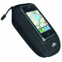 Klickfix Phonebag Plus