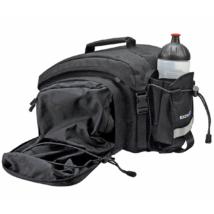 Klickfix Rackpack 1 Plus Racktime adapterrel