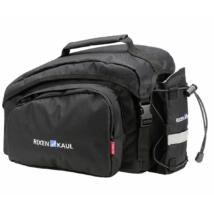 Klickfix Rackpack 1 Rackpack adapterrel
