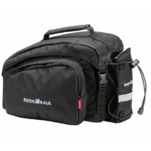 Klickfix Rackpack 1 Uniklip adapterrel