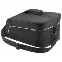 Klickfix Rackpack XL for RT