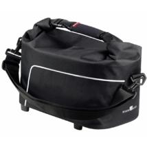 Klickfix Rackpack waterproof UniKlip rögzítővel