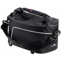 Klickfix Rackpack waterproof