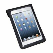 Klickfix Tabletbag S