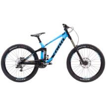 Kona Operator 2017 férfi Fully Mountain Bike