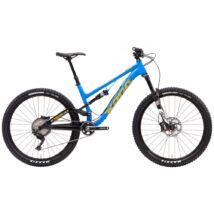 Kona Process 134 DL 2017 férfi Fully Mountain Bike