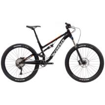 Kona Process 134 2017 férfi Fully Mountain Bike