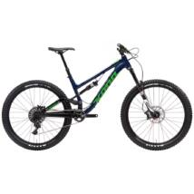 Kona Process 153 2017 férfi Fully Mountain Bike