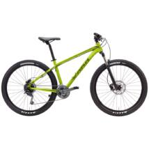 Kona Blast 2017 férfi Mountain bike