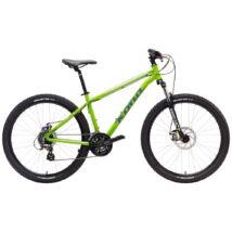 Kona Lanai 2017 Mountain Bike