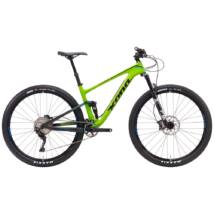 Kona Hei Hei DL 2017 férfi Fully Mountain Bike