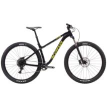 Kona Honzo AL 2017 Mountain Bike