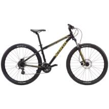Kona Lava Dome 2017 férfi Mountain bike