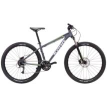Kona Mahuna 2017 férfi Mountain bike