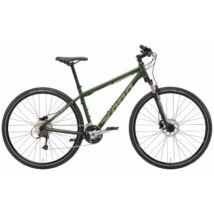 Kona Splice Deluxe 2018 férfi Cross Kerékpár