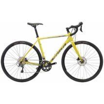 Kona Jake the Snake 2018 férfi Cyclocross Kerékpár