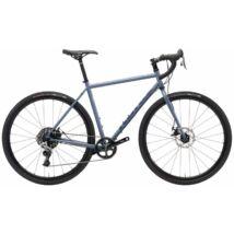 Kona Rove ST 2018 férfi Cyclocross Kerékpár
