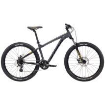 """Kona Lanai 26"""" 2018 férfi Mountain Bike"""