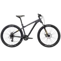 "Kona Lanai 26"" 2018 férfi Mountain Bike"
