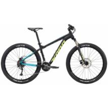Kona Tika  2018 női Mountain Bike