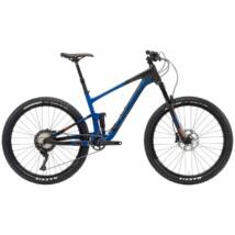 Kona Hei Hei Trail CR 27.5 2018 férfi Fully Mountain Bike