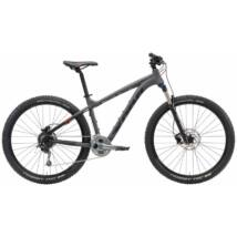 Kona Blast 2018 férfi Mountain Bike